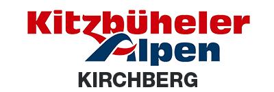 kirchberg-logo