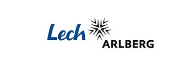 lech-logo