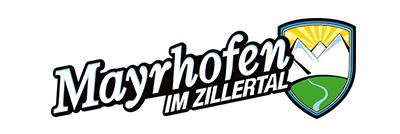 mayrhofen-zillertal-logo