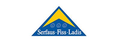 serfaus-logo