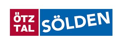 soelden-logo