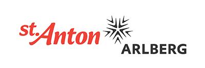 st-anton-logo