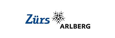 zurs-logo