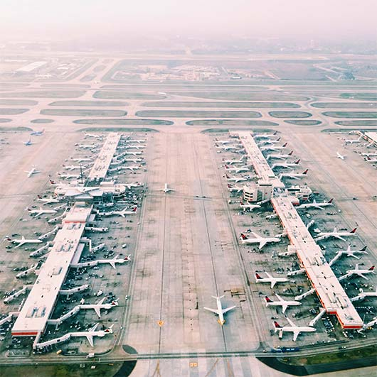 Innsbruck-Airport-Transfer